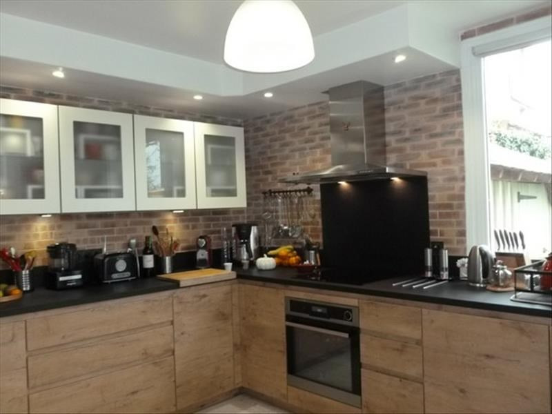 Deluxe sale house / villa Honfleur 728000€ - Picture 3