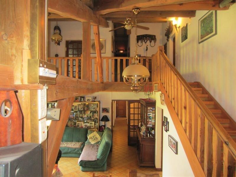 Deluxe sale house / villa Gujan mestras 796900€ - Picture 2