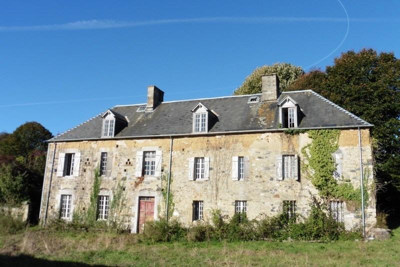 Vente maison / villa Camprond 246000€ - Photo 1