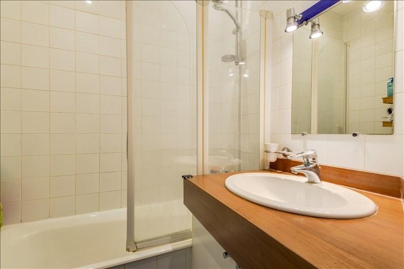 Sale apartment Courbevoie 315000€ - Picture 8