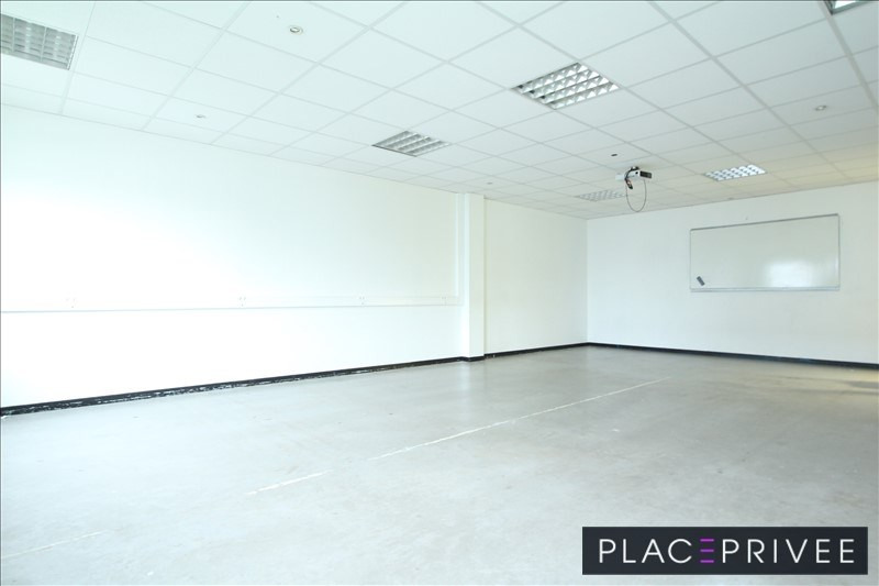 Rental office Maxeville 1 695€ HT/HC - Picture 4