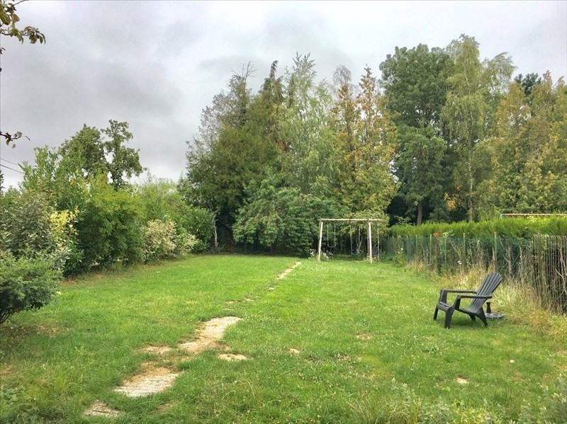 Sale house / villa Verdelot 239000€ - Picture 2