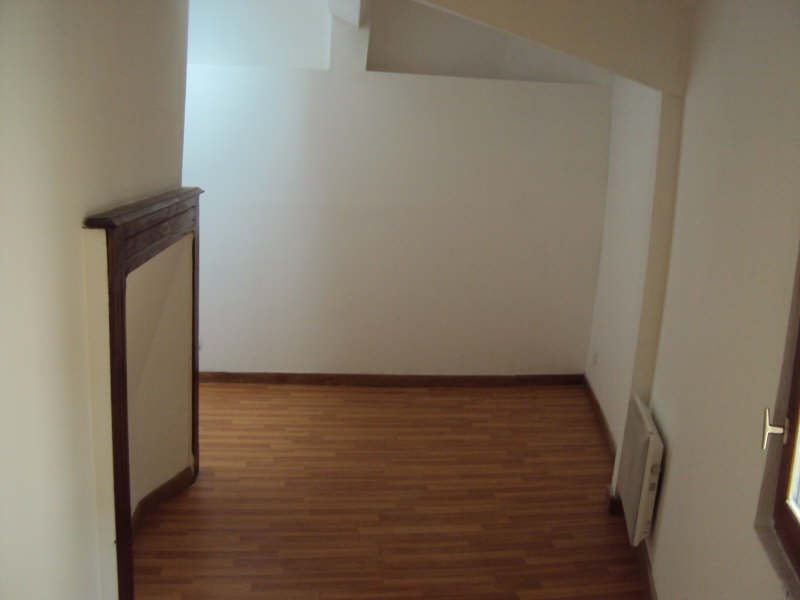Location appartement Albi 390€ CC - Photo 3
