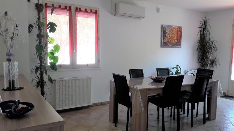 Vente maison / villa Labruguiere 152000€ - Photo 2