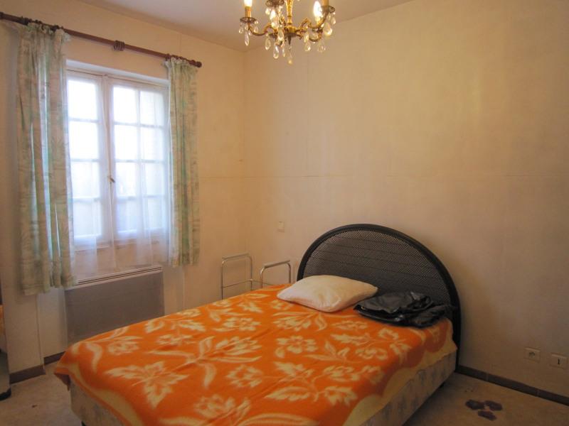 Vente maison / villa Saint-cyprien 86400€ - Photo 3
