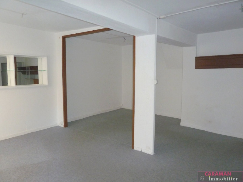 Rental empty room/storage Caraman  centre 290€ CC - Picture 5