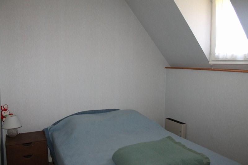 Revenda casa Pirou 118000€ - Fotografia 2