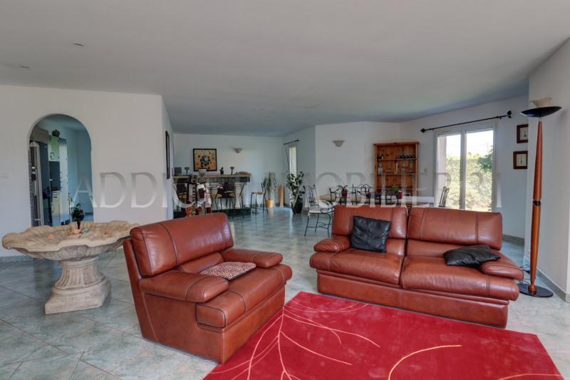Vente maison / villa Montastruc-la-conseillere 334000€ - Photo 4