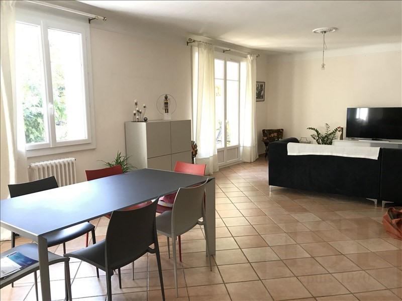 Rental apartment Aix en provence 1995€ CC - Picture 2