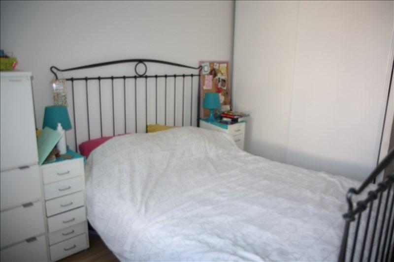 Venta  apartamento Bretigny sur orge 190000€ - Fotografía 3