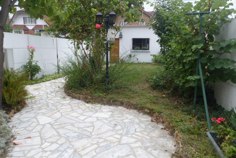 Sale house / villa Villemomble 469000€ - Picture 2