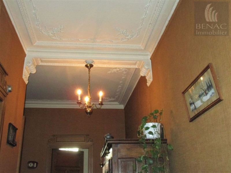 Vente maison / villa Albi 315 000€ - Photo 3