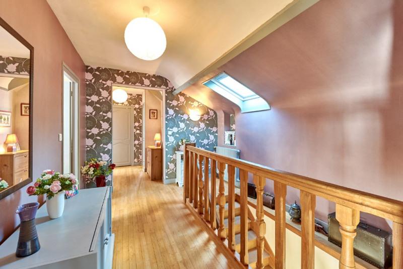 Vente maison / villa Magny en vexin 346500€ - Photo 7
