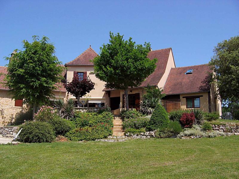 Sale house / villa Les eyzies-de-tayac-sireuil 299000€ - Picture 1