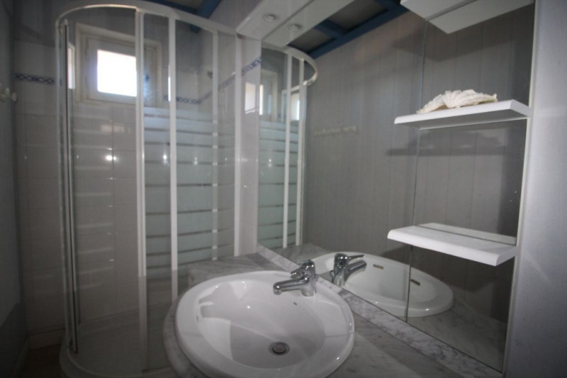 Vente maison / villa Banyuls sur mer 299000€ - Photo 10