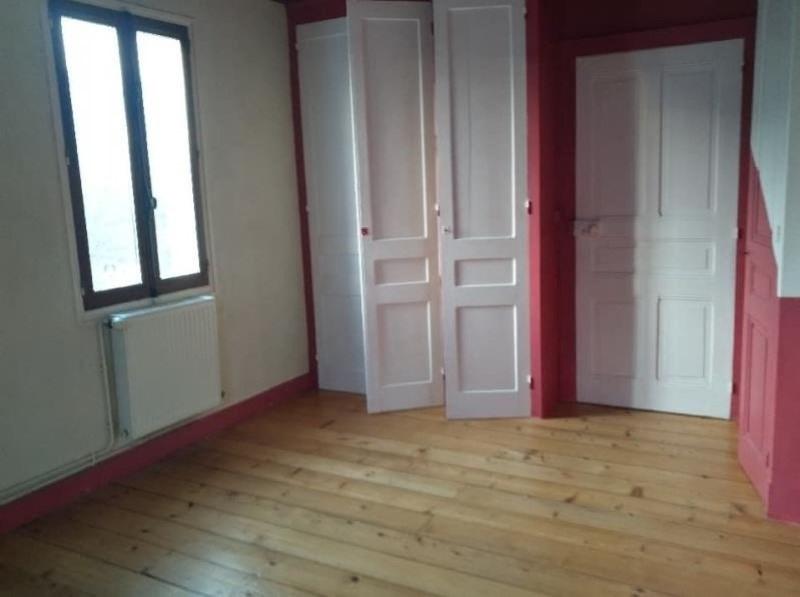 Vente appartement Serrieres en chautagne 142000€ - Photo 2