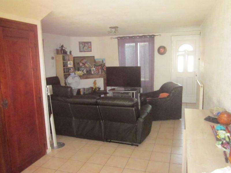 Venta  casa Bram 145000€ - Fotografía 8