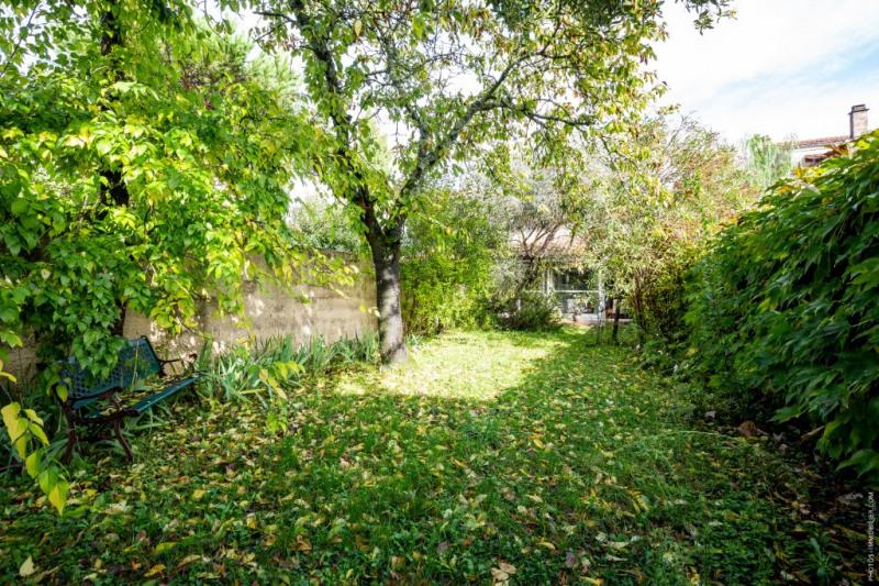 Deluxe sale house / villa Bordeaux 730000€ - Picture 1