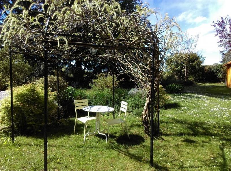 Vente maison / villa Villennes sur seine 997500€ - Photo 3