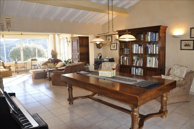 Deluxe sale house / villa Ceret 768 000€ - Picture 3