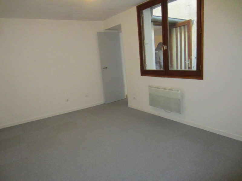 Location appartement Limoges 450€ CC - Photo 7