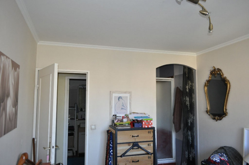 Sale apartment Nice 237 000€ - Picture 9