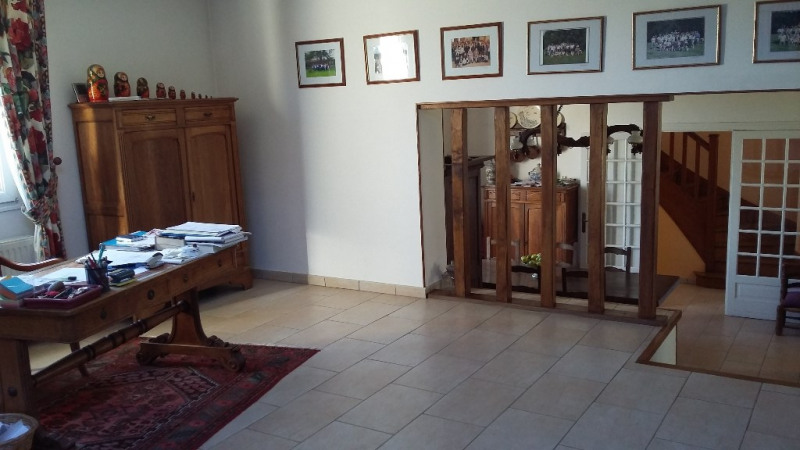 Sale house / villa Urvillers 274 500€ - Picture 14
