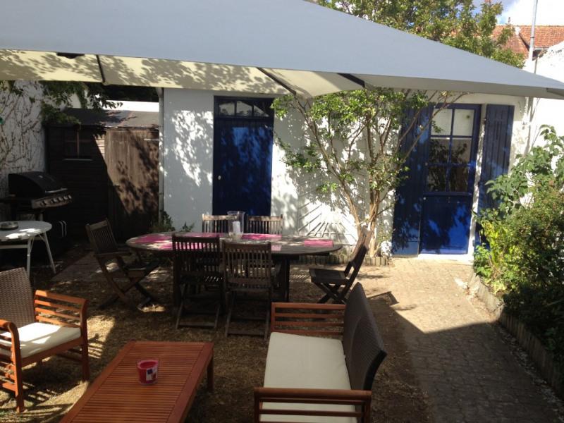 Sale house / villa La baule 309750€ - Picture 1