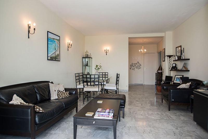Vente appartement 06200 349000€ - Photo 5