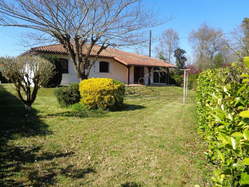 Sale house / villa Mont de marsan 150000€ - Picture 8
