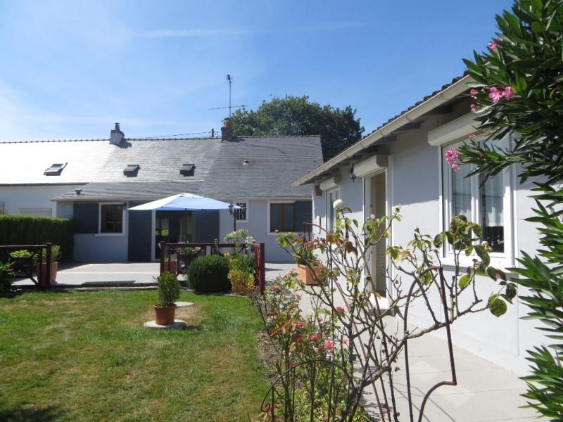Sale house / villa Pornichet 346500€ - Picture 4