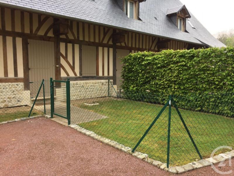 Location maison / villa 14 967€ CC - Photo 12