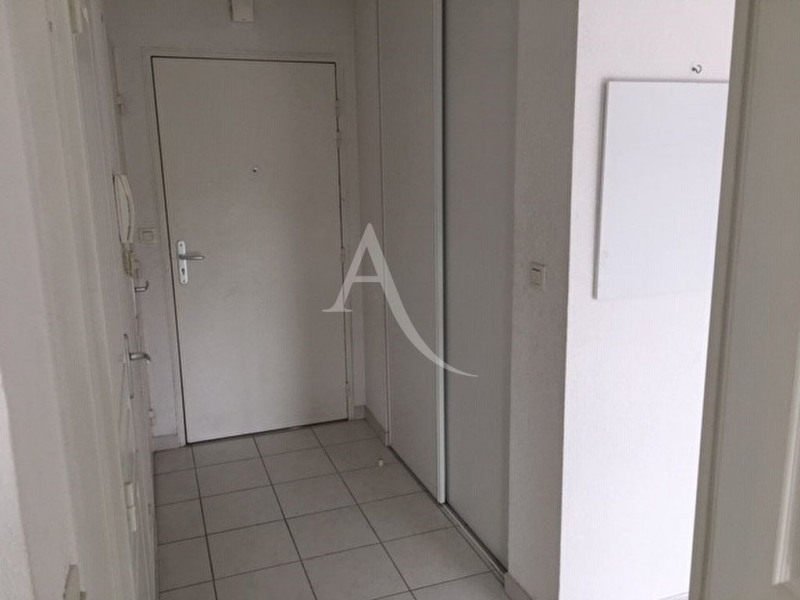 Vente appartement Perigueux 64 000€ - Photo 7