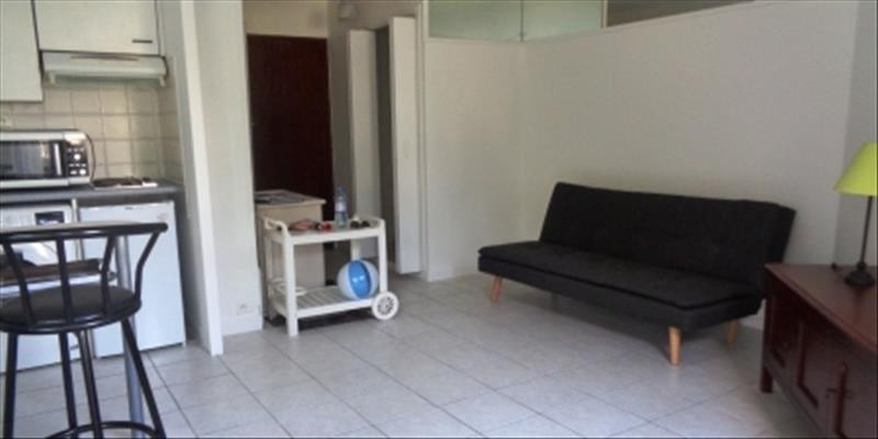 Sale apartment Pornichet 118 250€ - Picture 2