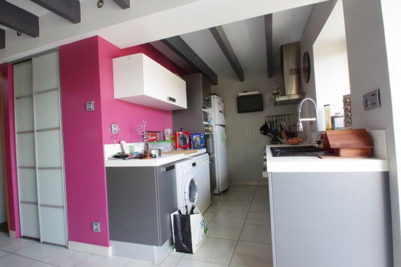 Sale house / villa Ardillieres 186560€ - Picture 4