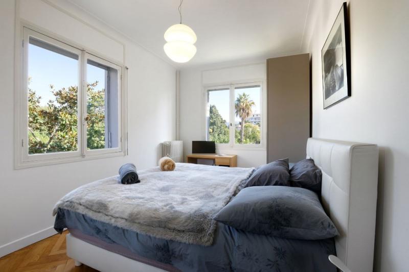 Vente appartement Nice 395000€ - Photo 5