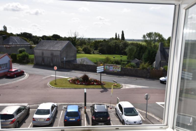 Location appartement Picauville 275€ CC - Photo 10