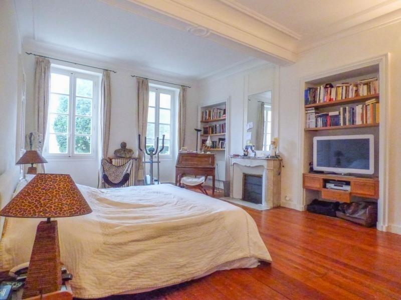Deluxe sale house / villa Avignon 1780000€ - Picture 11