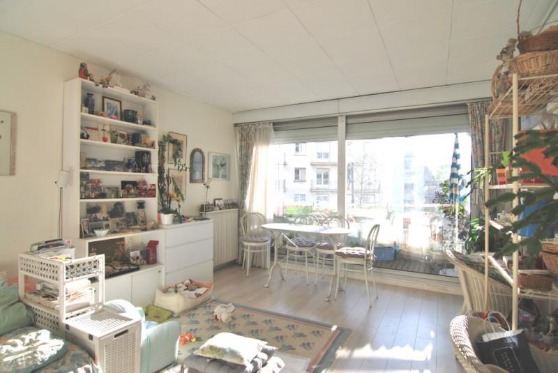 Vente appartement La garenne colombes 242000€ - Photo 2