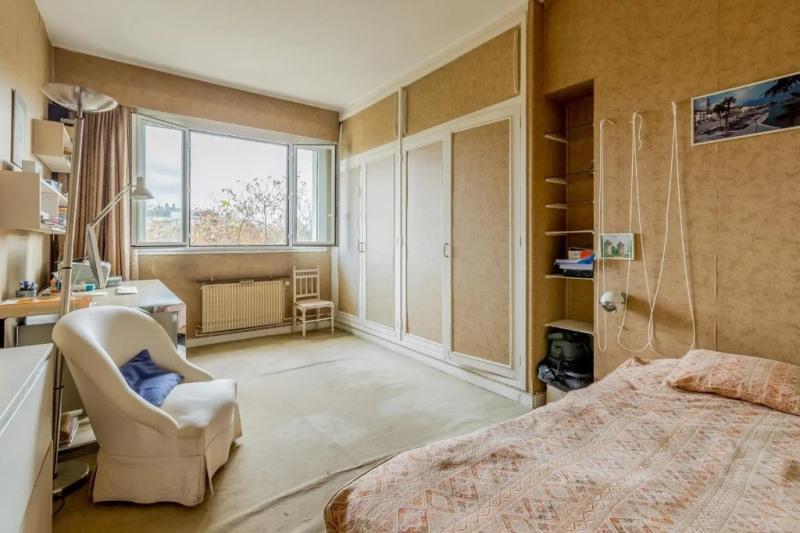 Vente de prestige appartement Neuilly sur seine 1095000€ - Photo 4