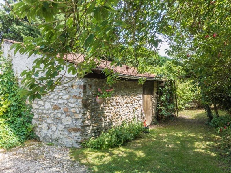 Vente maison / villa Montfort l amaury 359000€ - Photo 8