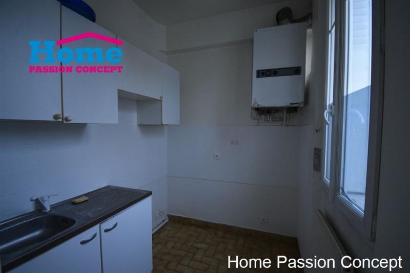 Location appartement Bois colombes 781€ CC - Photo 3