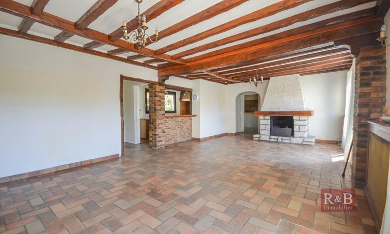 Vente maison / villa Les clayes sous bois 300000€ - Photo 4