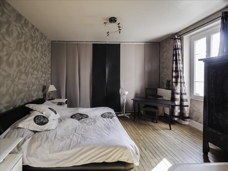 Vente maison / villa Lescure d'albigeois 300000€ - Photo 5