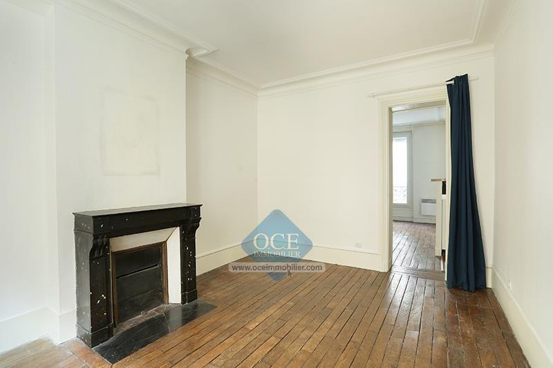 Vente appartement Paris 5ème 406000€ - Photo 4