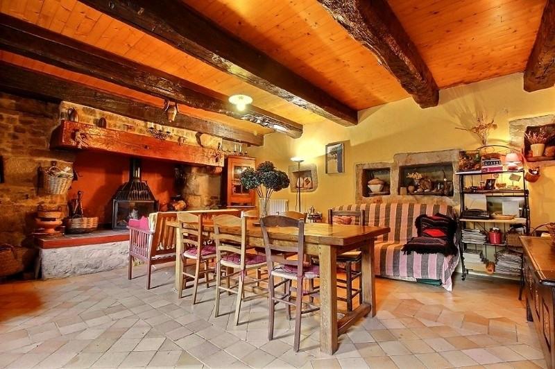 Venta  casa Plouay 335500€ - Fotografía 4