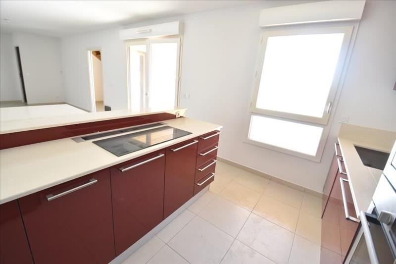 Sale apartment Montpellier 410 000€ - Picture 5