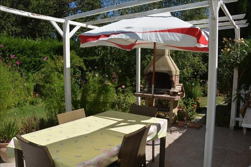 Sale house / villa Secteur castres 275000€ - Picture 10