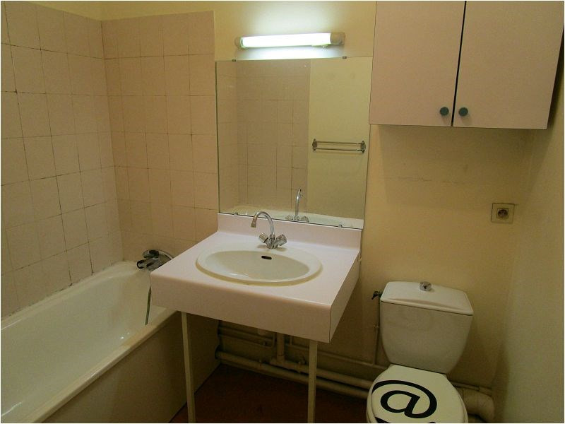 Vente appartement Savigny/orge 109 500€ - Photo 5