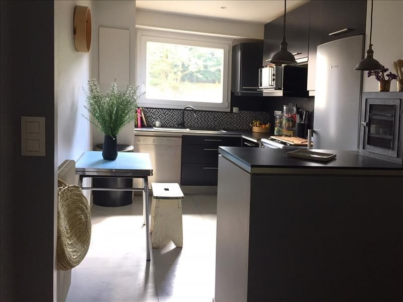 Sale apartment Vaucresson 375000€ - Picture 4